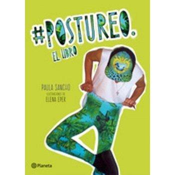 #postureo