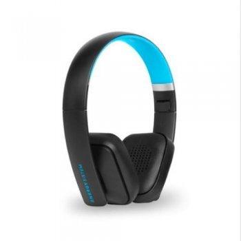 Auriculares Bluetooth Energy Sistem BT2 cyan