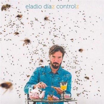 Eladio diaz control z
