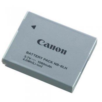 Canon Bateria NB6LH