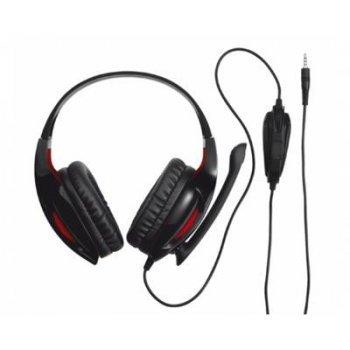Auricular GXT 330 XL PS4/PC
