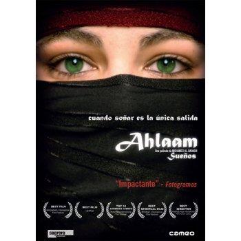 Ahlaam (Sueños) (V.O.S.)