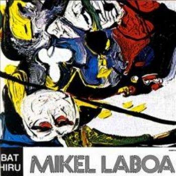 Bat - hiru (Edición vinilo)