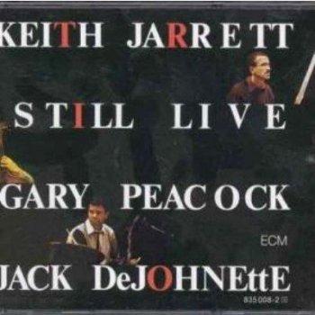 Still Live (Edición Vinilo)