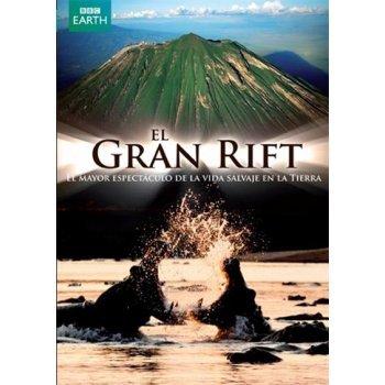 El Gran Rift