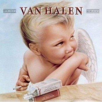 1984 (Edición vinilo)
