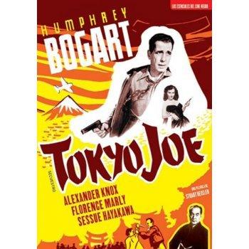 Tokyo Joe (V.O:S.)