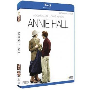 Annie Hall (Formato Blu-Ray)