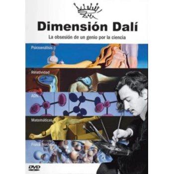 Dimensión Dalí