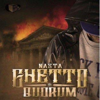 Guetto Quorum