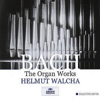 Obras de órgano (Box Set)