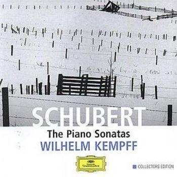 Sonata de piano
