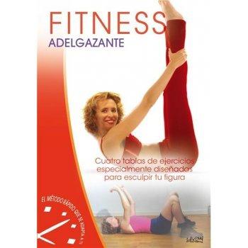 Fitness: Adelgazante