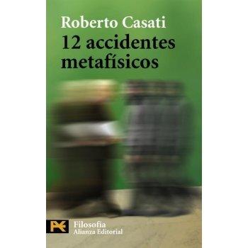 12 accidentes metafísicos