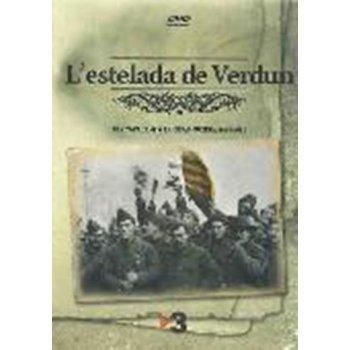 L´estelada de Verdun
