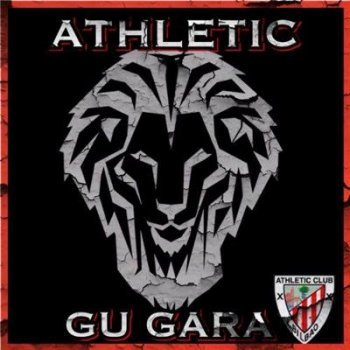 Athletic gu gara