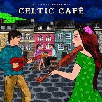 Celtic cafe-putumayo