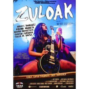 Zuloak