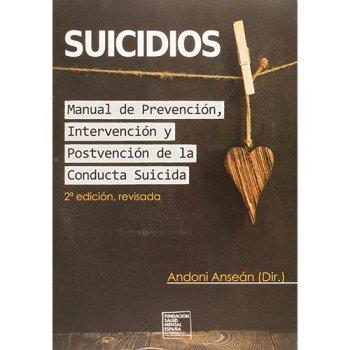 Suicidios-manual de prevencion inte