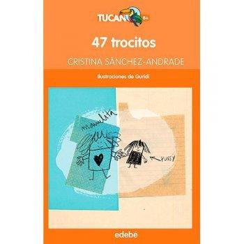 47 trocitos-tucan naranja