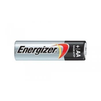 Energizer Pack 4+2 AA MAX