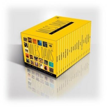Gold collection -box set-
